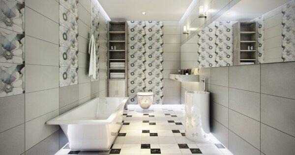 Showroom Hùng Túy