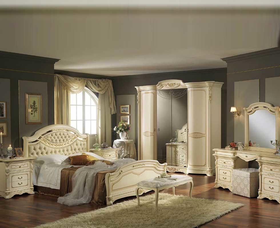 Chọn giường ngủ tốt giúp giấc ngủ sâu hơn