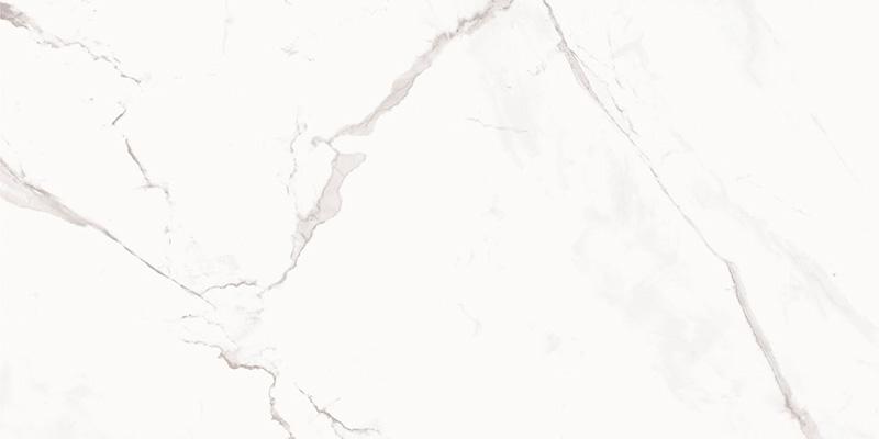 Marmorea Estatuario Pulido