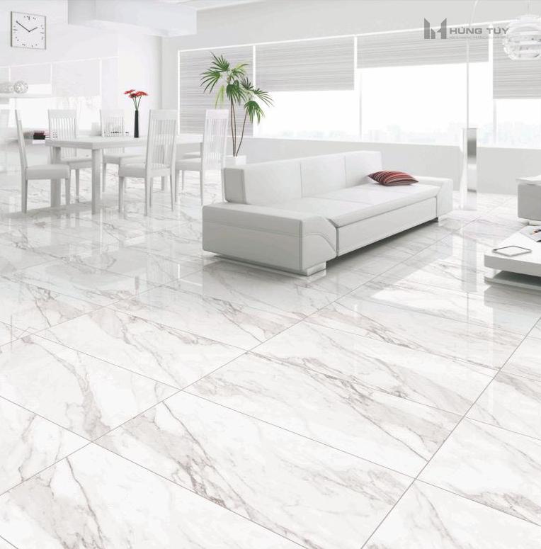 Gạch vân đá Marble hãng Simola