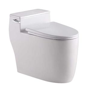 cach-lua-chon-ban-cau-toilet-phu-hop