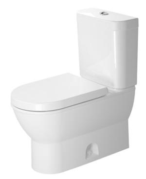 cach-lua-chon-ban-cau-toilet-phu-hop-1