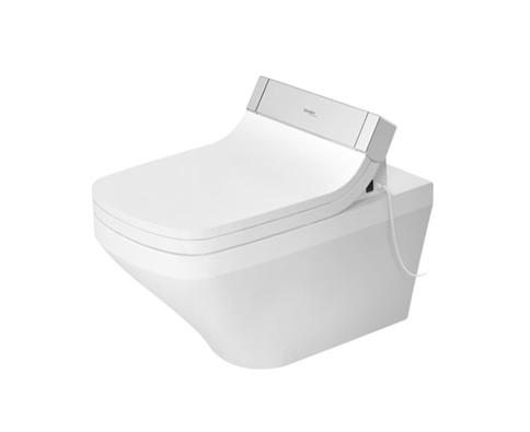 cach-lua-chon-ban-cau-toilet-phu-hop-2