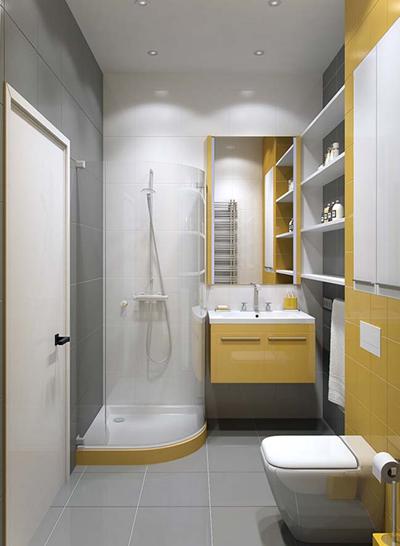 gach-op-lat-toilet-cho-khong-gian-nho-1