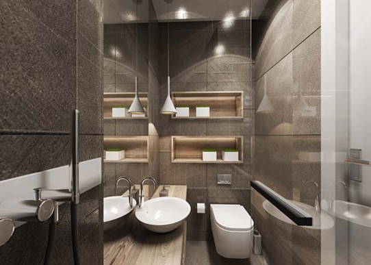 gach-op-lat-toilet-cho-khong-gian-nho-3