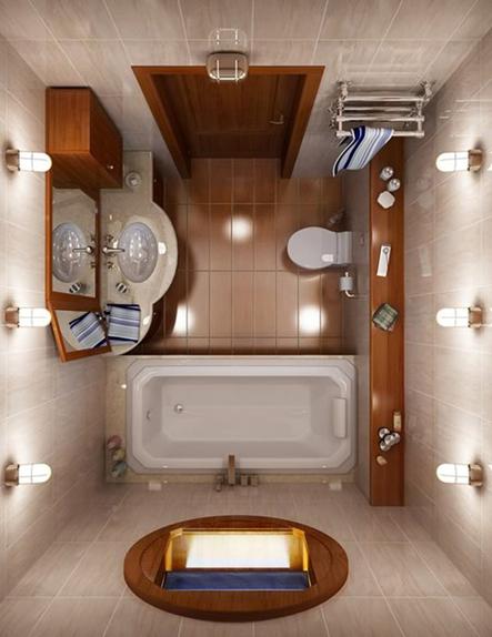 gach-op-lat-toilet-cho-khong-gian-nho-4