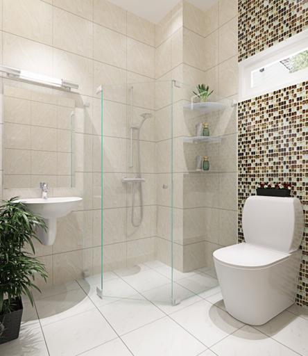 gach-op-lat-toilet-cho-khong-gian-nho-5