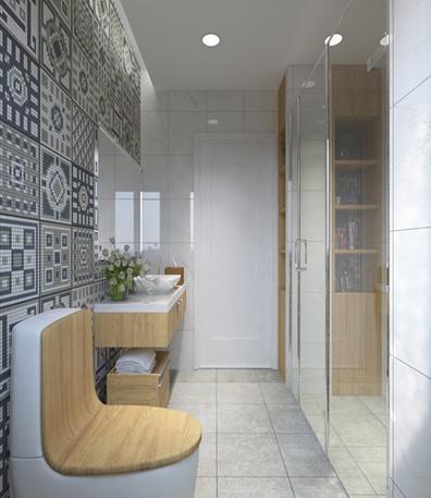 gach-op-lat-toilet-cho-khong-gian-nho-6