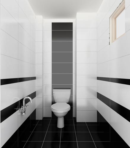 gach-op-lat-toilet-cho-khong-gian-nho-8