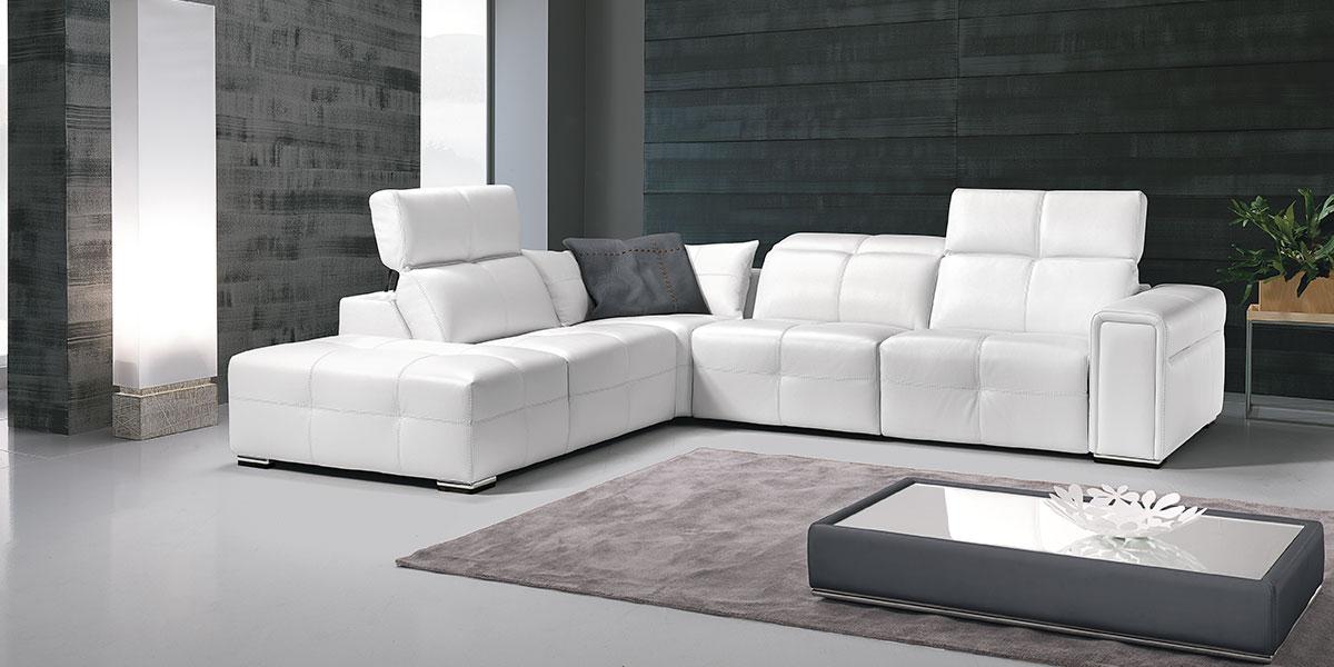 hinh-anh-nhung-sai-lam-co-ban-thuong-gap-khi-chon-mua-sofa-1
