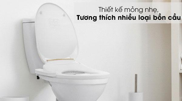 nap-bon-cau-thong-minh-han-quoc-2