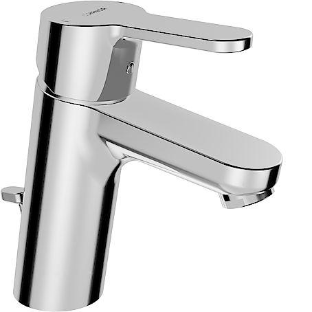 Vòi lavabo 49562203