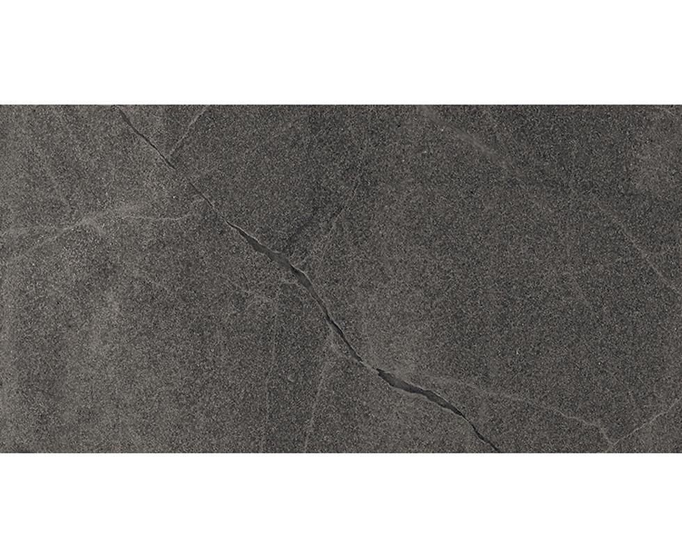 Gạch vân đá marble Imola - BLSV 36DG RM thuộc loại gạch porcelain có độ hút nước≤0.5%.