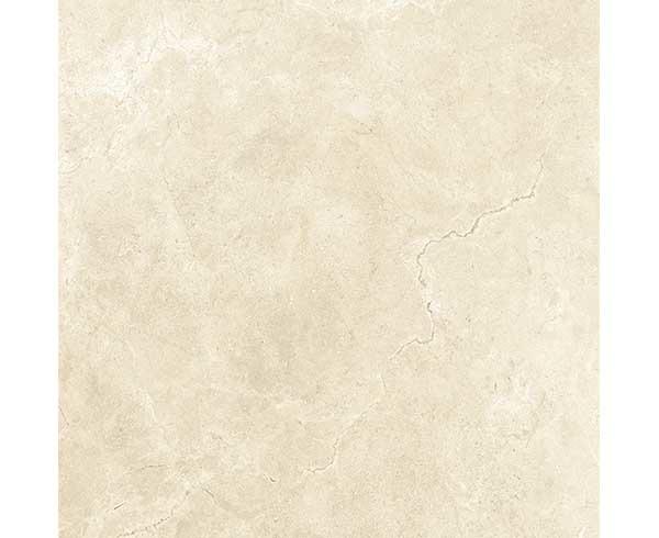 Gạch vân đá marble Crema Imperial Lap/ BE0188Lthuộc dòng gạch Porcelain, độ hút nước ≤0.5%