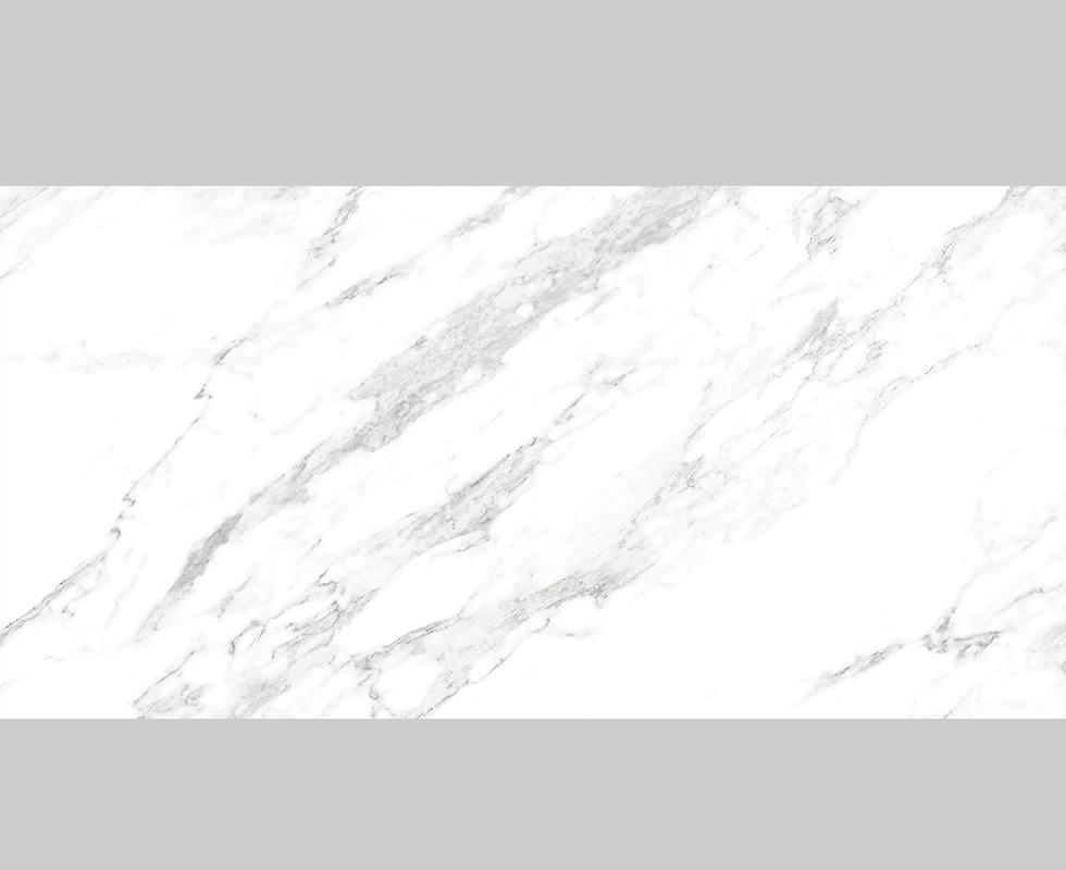 Gạch vân đá marble Sunhearrt - Cararra A