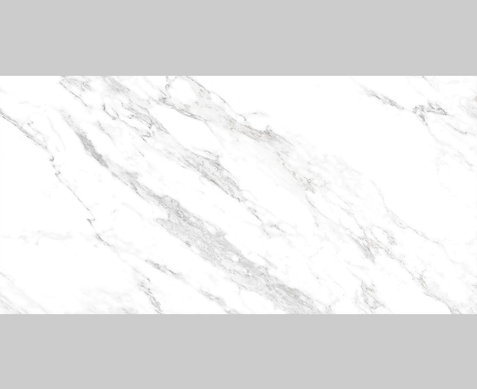 Gạch vân đá marble Sunhearrt - CararraB