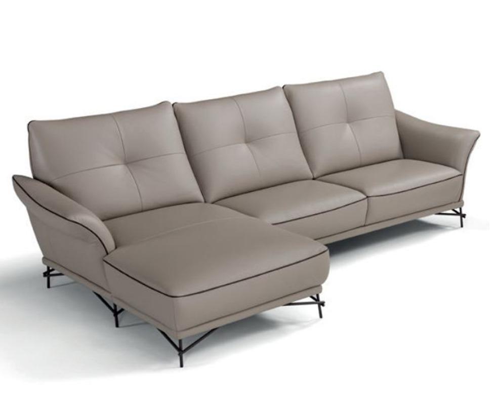 Bộ sofa góc Maxdivani - Cloud