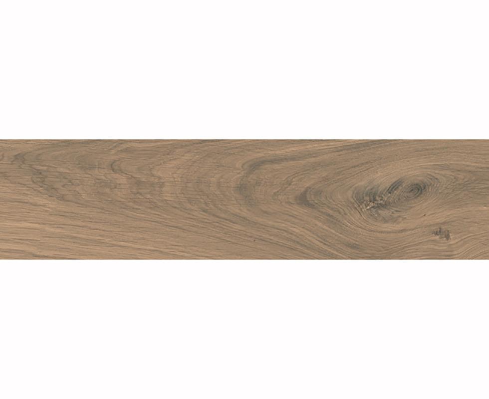 Gạch vân gỗ Fiordo Roble