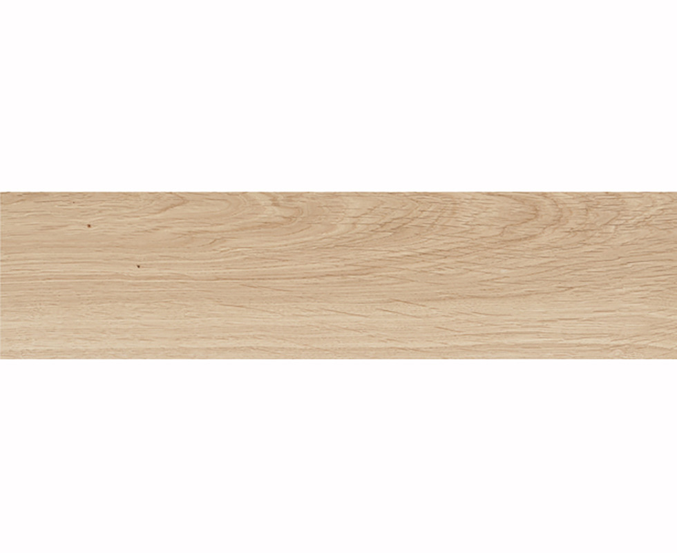 Gạch vân gỗ Fiordo Nogal
