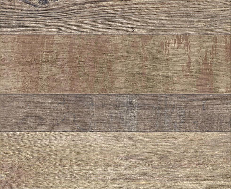 Gạch vân gỗ Habana Natural