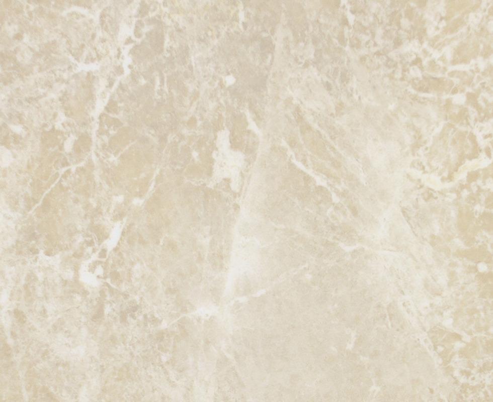 Gạch vân đá marble Insignia Ivory Pulido