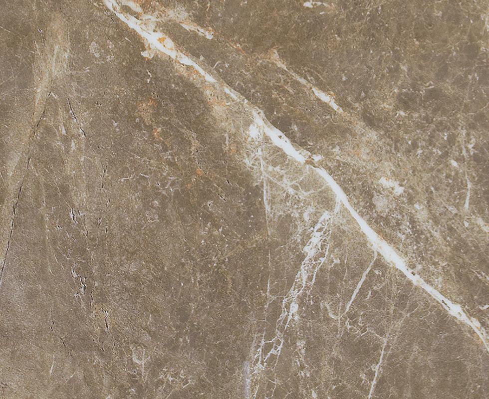 Gạch vân đá marble Insignia Brown Pulido