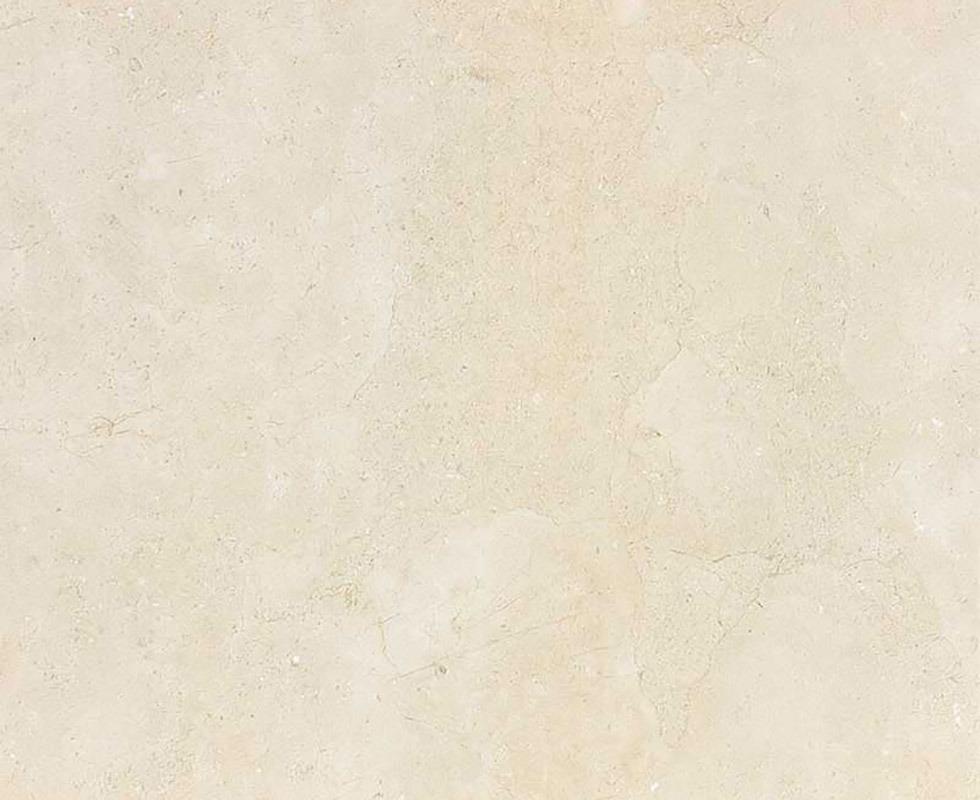 Gạch vân đá marble Crema Natural Mate