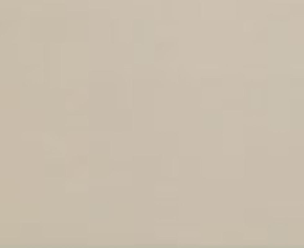 Gạch màu 2200 Siena