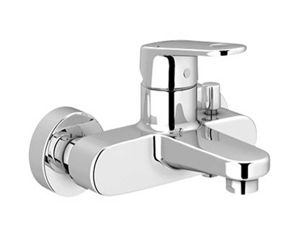 Sen tắm Grohe - Euro Plus - 33553