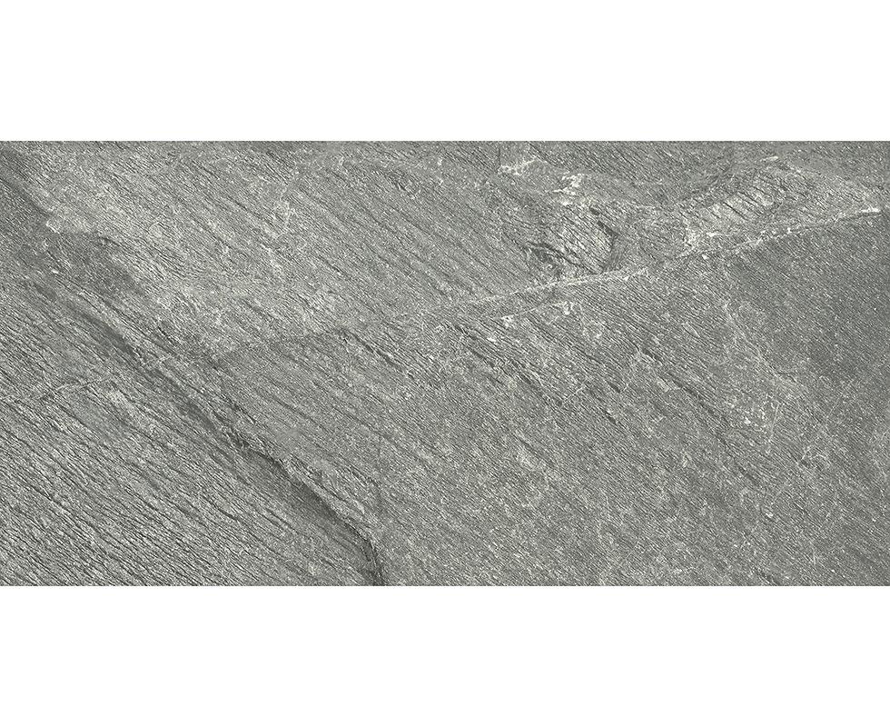 Gạch vân đá tự nhiên Tribeca Grey