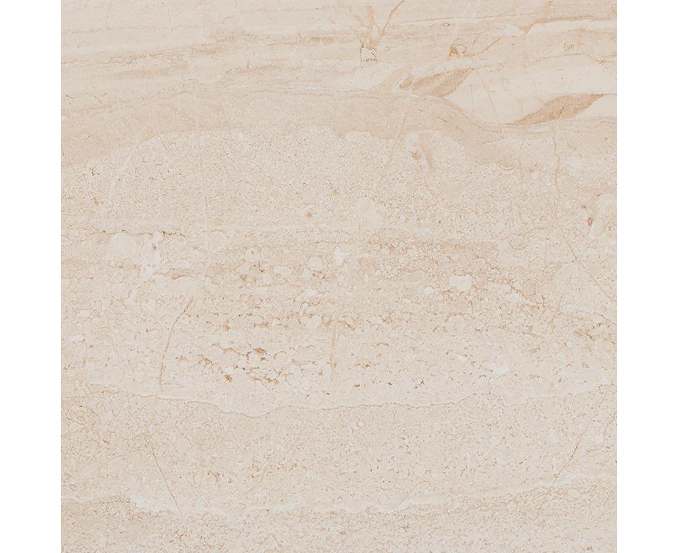 Gạch vân đá marble Reale Crema