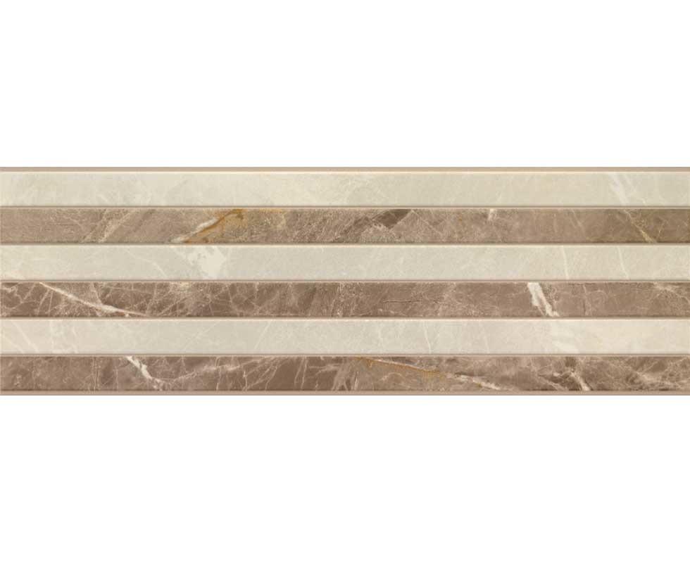 Gạch vân đá marble 9520 Beige Relieve