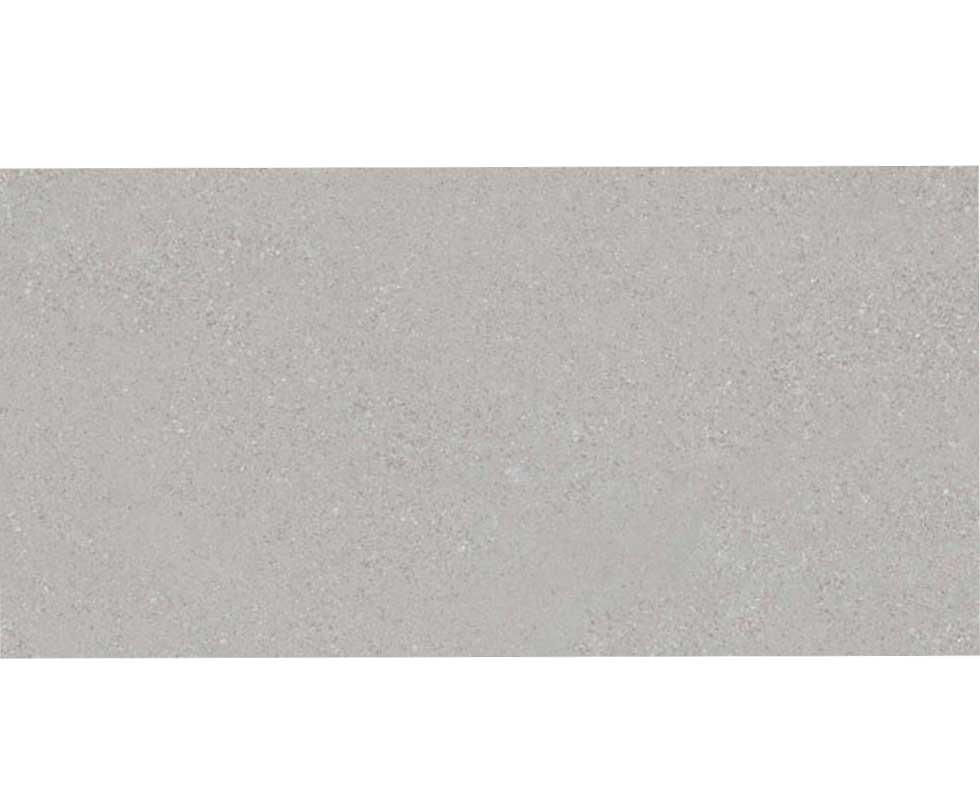 Gạch vân đá stone Alpha Cemento