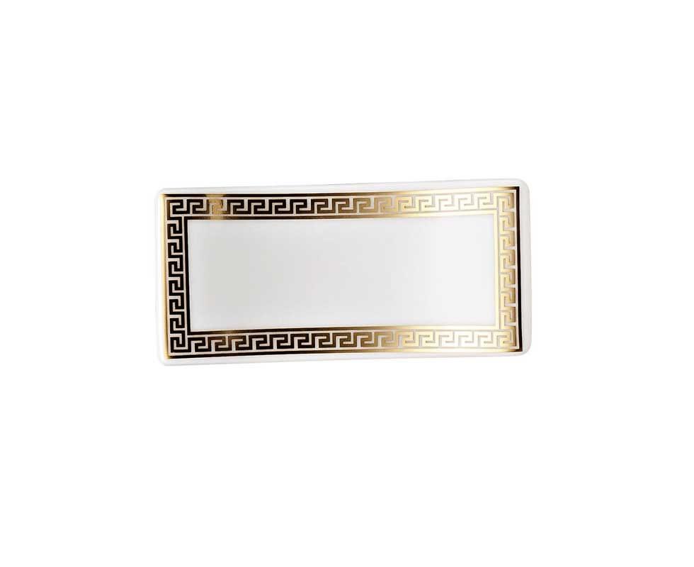 Giá đỡ đũa Versace - 14201-409950-15536