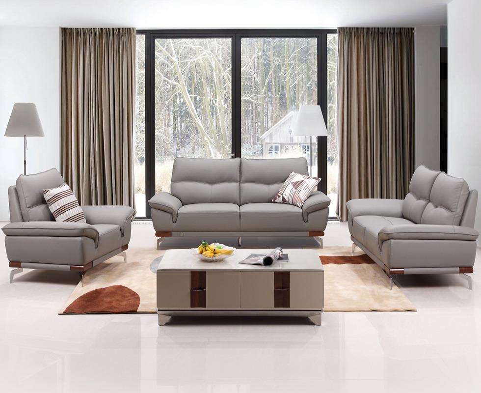 Bộ sofa Farrell - G5415/F308