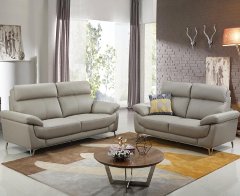 Bộ sofa Farrell - G6679/F017