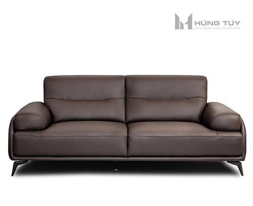 Sofa ghế đôi Green P's - S800/A88