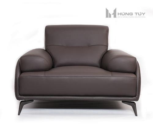Sofa ghế đơn Green P's - S800/A88