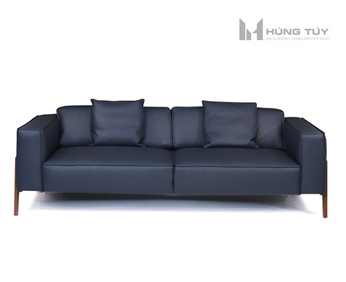 Sofa ghế đôi SZ 2691
