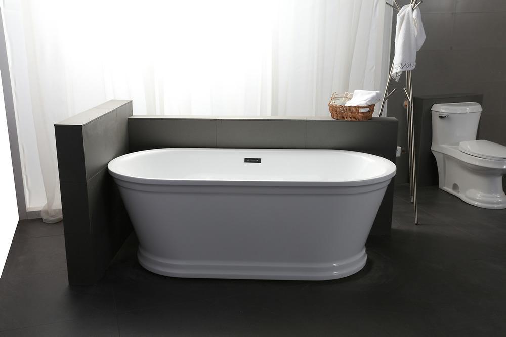 Bồn tắm CRW - CYS012