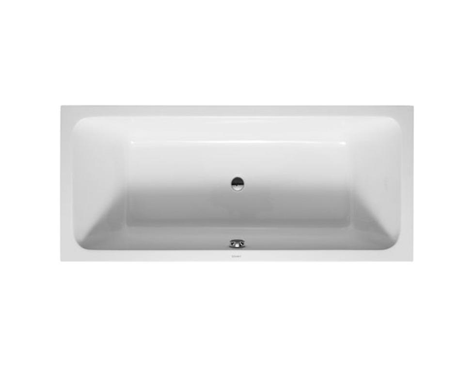 Bồn tắm Duravit - D code 7001000000