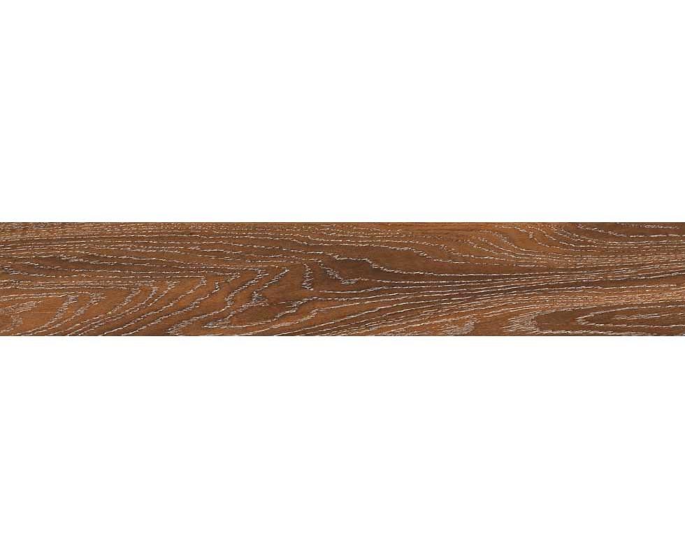 Gạch vân gỗ Brich Wood Brown
