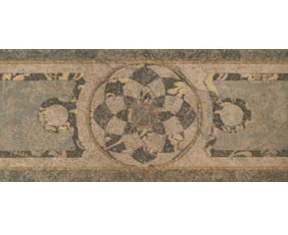 Gạch nhân vân đá marble Cenefa 5000 Gris