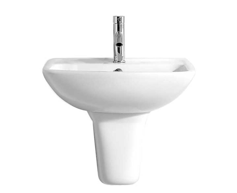 Chậu rửa chân lửng CRW - HA3347/HF9347