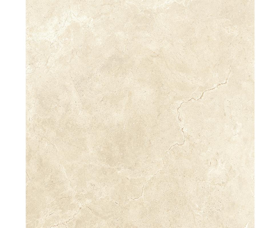 Gạch vân đá marble Crema Imperial Living Lappato