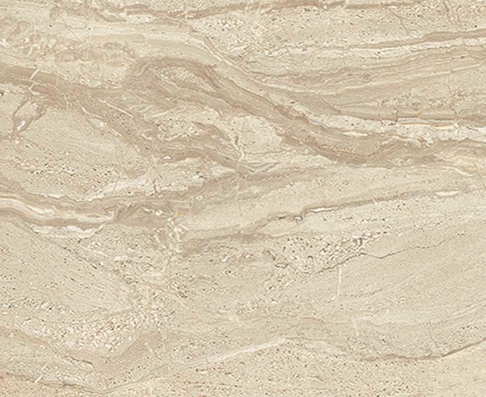 Gạch vân đá marble Italgraniti Daino Reale Lappato