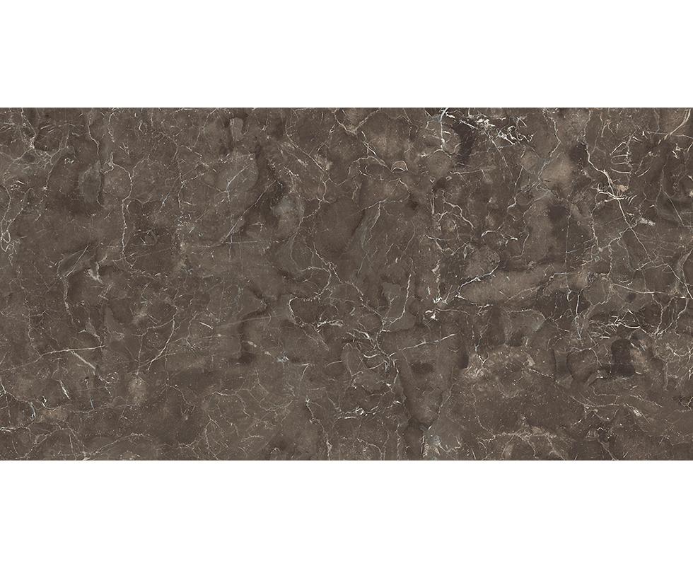 Gạch vân đá marble Italgraniti Dark Emperador