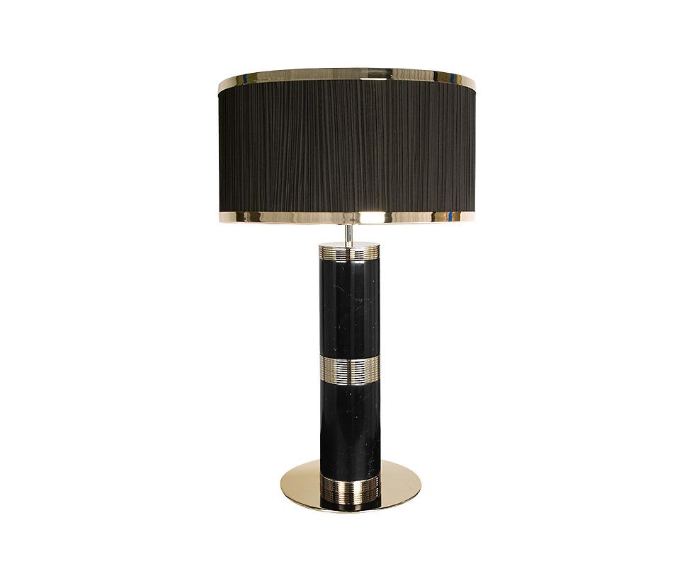 Đèn bàn Castro Lighting - 3033.1
