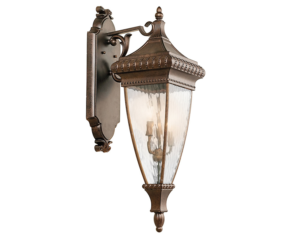 Đèn tường Elstead Lighting - KL/VENETIAN2/L