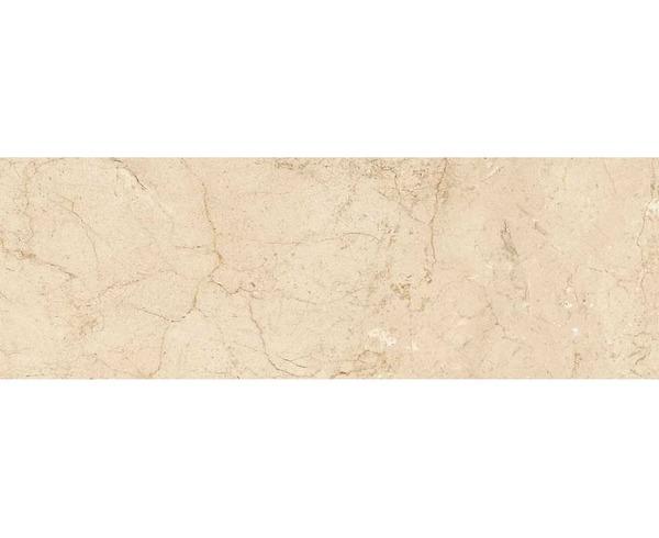 Gạch vân đá marble Italica - Emser Crema Marfil